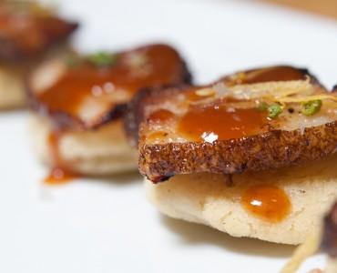 http://restaurantemontserrat.com/wp-content/uploads/2015/05/6902862866_45b7dbee7d_o-370x300.jpg