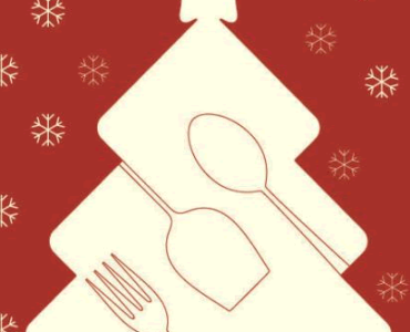 http://restaurantemontserrat.com/wp-content/uploads/2015/06/menu-navidad-370x300.png